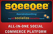 Sqeeqee: Monetizing and Creating Ad Revenues