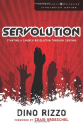 Servolution: Starting a Church Revolution through Serving (Leadership Network Innovation Series)