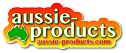 Online Shopping for Australian Hand Made Products - Aussie Products