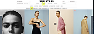 The Online Fashion Lookbook: 10 Seriously Slick Examples You'll Want to Copy