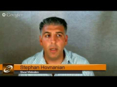 Adventure in Visibility with Google+ Expert Stephan Hovnanian