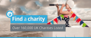 Charity Choice | Charity Directory - List of Charities - Online Fundraising