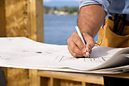 Do: Find A Reliable Contractor | US News