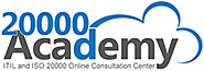 ISO20000 Academy Free downloads