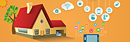 SmartHome Application Development (Android/iOS/Windows) in India, USA, UK