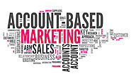 The 5 Things to Know About Account-Based Marketing