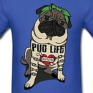 Funny Dog T-Shirts | Spreadshirt