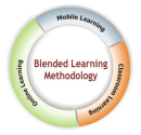 PILOTed: Our thoughts from Sloan-C Blended Learning Conference 2012