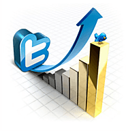 75 Fantastic Ways to Get More Twitter Followers | Get Twitter Followers