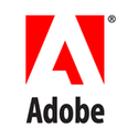 Adobe PR (AdobePR) on Twitter