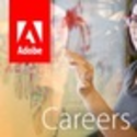 Adobe Careers (AdobeCareers) on Twitter