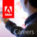Adobe Careers JAPAC (AdobeCareersAP) on Twitter