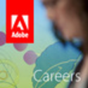Adobe Careers EMEA (AdobeCareersEUR) on Twitter