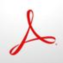 Adobe Acrobat (Acrobat) on Twitter