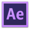 Adobe After Effects (AdobeAE) on Twitter