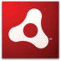 Adobe AIR (air) on Twitter