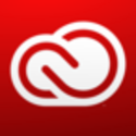 Adobe Creative Cloud (creativecloud) on Twitter