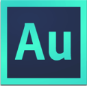 Adobe Audition (audition) on Twitter