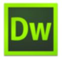 Dreamweaver (dreamweaver) on Twitter