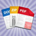 Documents (Document Manager Lite)