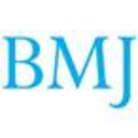 BMJ (@bmj_latest)