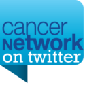 Cancer Network (@CancerNetwrk)