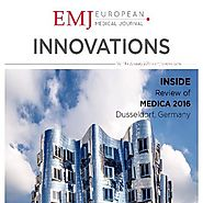 EMJInnovations