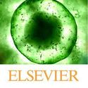 Elsevier CellBiology (@els_cellbiology)