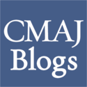 CMAJ Blogs (@cmajblogs)