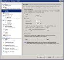 SharePoint 2010 Administration Toolkit (SharePoint Server 2010)
