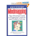 Mindmapping: Your Personal Guide to Exploring Creativity and Problem-Solving: Joyce Wycoff: 9780425127803: Amazon.com...