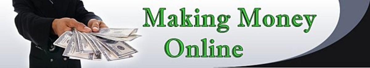 Earn Money Online: Monster List of 161 Markets for Freelance Writers