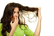 Best Fixes for Hair Loss in Women