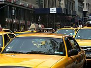 5 Advantages of a Cab Management System for Taxi Companies