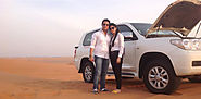 Private Desert Safari Dubai - Private Desert Safari Tour in Dubai | Desert Safari Tours Dubai