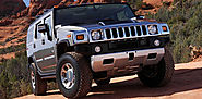 Hummer Desert Safari - Hummer Desert Safari Tour in Dubai | Desert Safari Tours Dubai