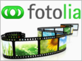 Fotolia: Europe's Best Royalty-Free Image Bank +20 Million Top Images