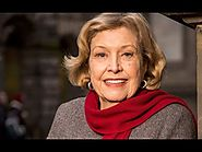 Anne Reid UK Season 12 Episode 06