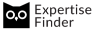 Expertise Finder * For Finding and Promoting Experts