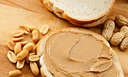 8 Health Benefits of Peanut Butter