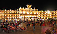 Things to See and Do in Madrid, Spain - TravelersPress
