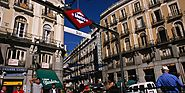 Madrid, Spain - Lonely Planet