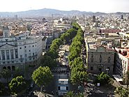 18 free things to do in Barcelona - Lonely Planet