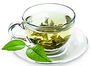 Green Tea Chai Benefits