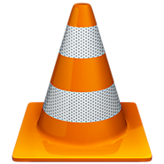 VideoLAN - VLC: Official site - Free multimedia solutions for all OS!