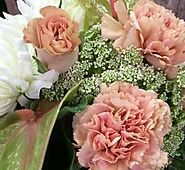 Love & Anniversary - Special Occasions - - Funky Bunches