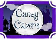 Candy Capers
