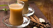 8 reasons that will make you grab that cup of masala chai right now!