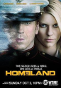 Homeland (TV series) - Wikipedia, the free encyclopedia