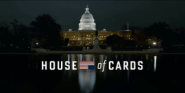 House of Cards (U.S. TV series) - Wikipedia, the free encyclopedia